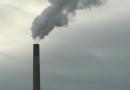 Smog minus. Resort środowiska zapowiada nowy program dla samorządów