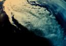 Emilewicz: Polska przygotowuje się do budowy satelity