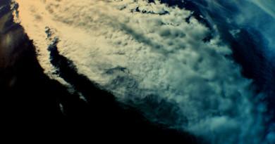 earth-1191968-1280x960