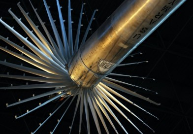 W Trójmieście ruszyły studia na kierunku technologie kosmiczne i satelitarne