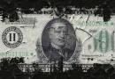 Naukowcy sprawdzają pieniądze nie do podrobienia