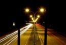 Miasta inwestują w technologię LED. Wymiana oświetlenia może przynieść nawet 80-proc. oszczędności energii
