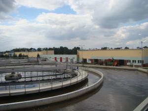 OS_reaktor biologiczny drugi plan bud tehnologiczny