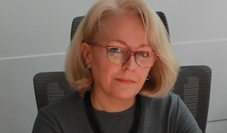 Rektor - zmniejszone na www