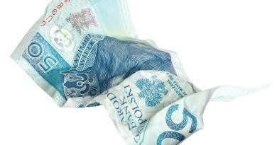 money-367974_1920