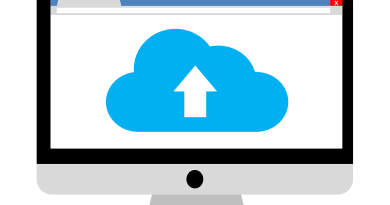 cloud-computing-2444290_1920