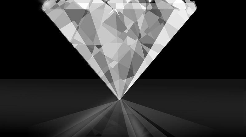 diamond-161739_1280