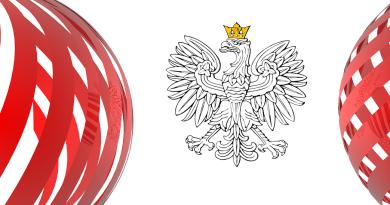 emblem-1808397_1280