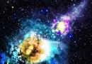 W Centrum Nauki i Techniki EC1 powstaje strefa głębokiego kosmosu