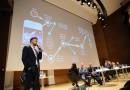 Trwa rejestracja uczestników II Forum Inteligentnego Rozwoju