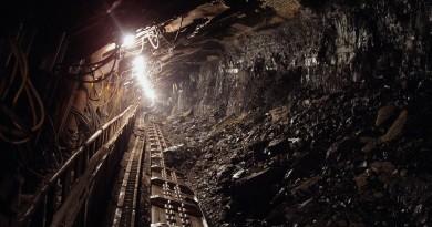 coal-1626368_960_720