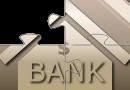 Klienci banków najczęściej zgłaszają problemy związane z bankowością internetową