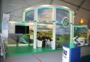 Instytut Tele- i Radiotechniczny inspiruje przemysł