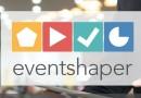 Eventshaper – nowoczesna platforma eventowa