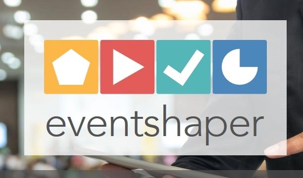 eventshaper