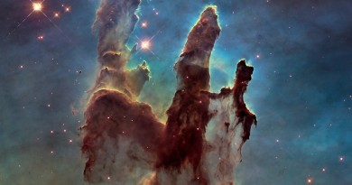 pillars-of-creation-1769446_1920