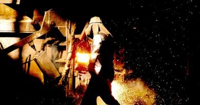 95 mln zł od NCBR na innowacje w sektorze stalowym