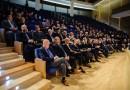 II Forum Inteligentnego Rozwoju – zgłoś swój udział