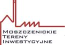 Moszczenica Promuje Innowacje