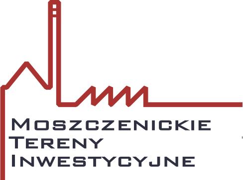 Moszczenickie tereny inwestycyjne
