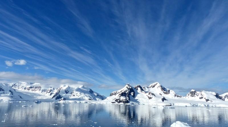 antarctica-1987579_1920