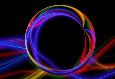 Fale spinowe nowym rodzajem nośnika informacji?