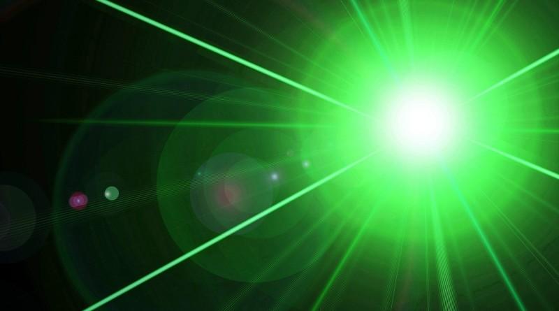 laser-858309_1920