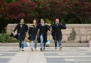 Gowin: w nowej ustawie sankcje dla uczelni za łamanie praw studentów