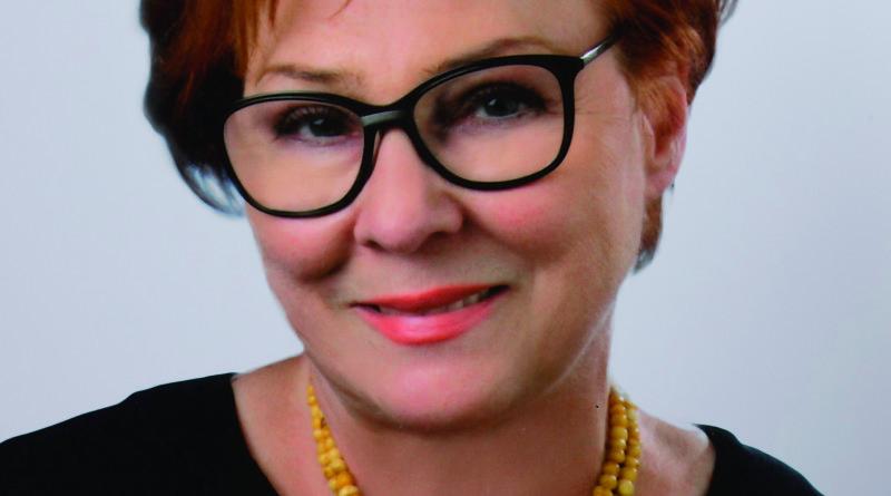 Teresa-Bogacka-Kanclerz WSEI-1