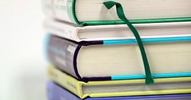 Resort nauki zapowiada pierwsze zmiany w projekcie ustawy o uczelniach
