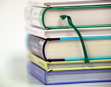 books-1943625__340