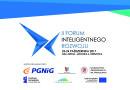 Województwo Podkarpackie współorganizuje II Forum Inteligentnego Rozwoju