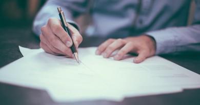 23 uczelnie podpisały Deklarację Społecznej Odpowiedzialności Uczelni