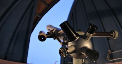 astronomical-observatory-2464182_1920
