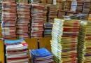 MNiSW: coraz więcej Chińczyków studiuje na polskich uczelniach