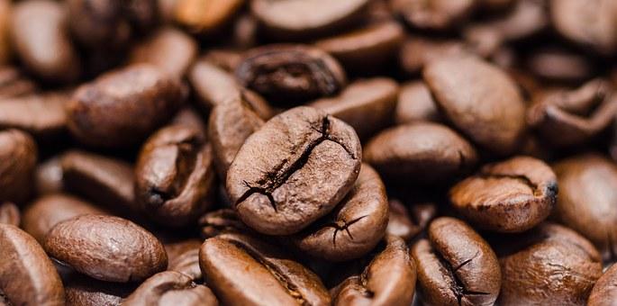 coffee-917613__340