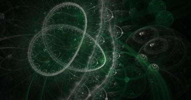 fractal-1280072_1920