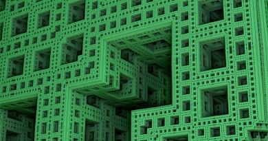 fractal-1938690_1920