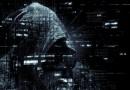 Dr Kosiński: rezygnacja z prywatności w sieci jako nieunikniony podatek