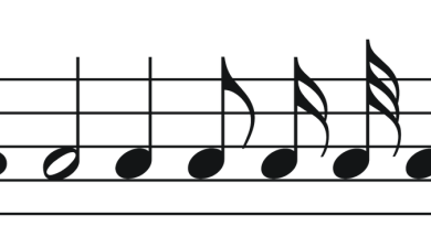 music-notes-1275621_960_720