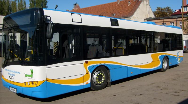 S6301021