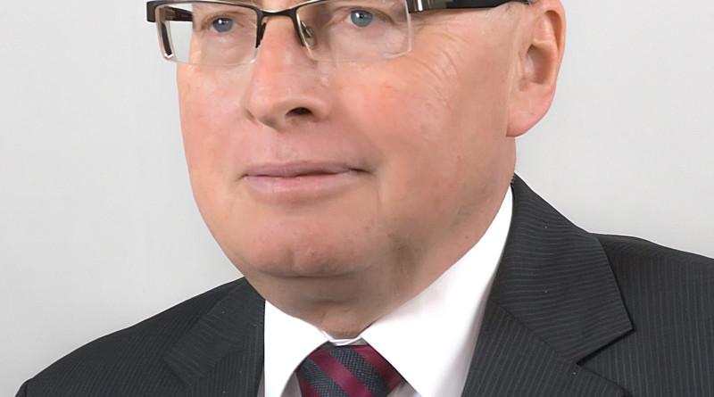 T_Nowakowski-2016