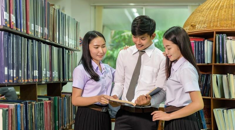 academic-1822682_960_720