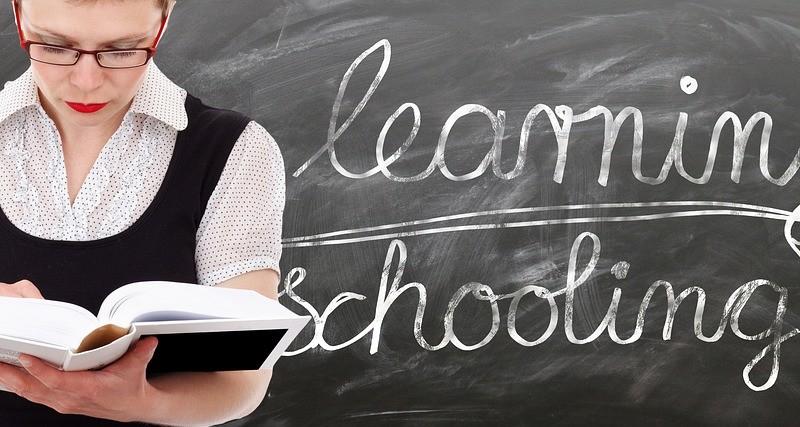 learn-1468406_960_720