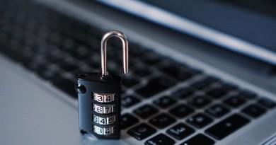 Kryptografia i skomplikowane szyfry, które upraszczają życie