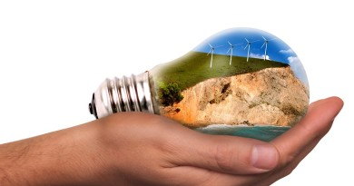 light-bulb-1776372_960_720
