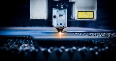 Fizyczka modyfikuje konstrukcję laserów VCSEL