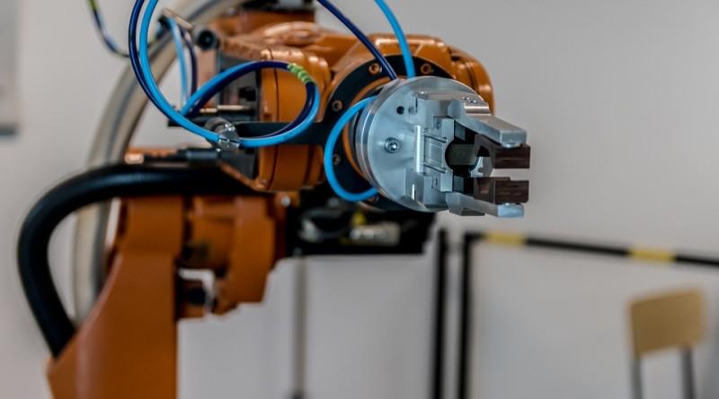 robot-2791671_960_720