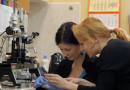 W Łodzi powstają ulepszone materiały polimerowe