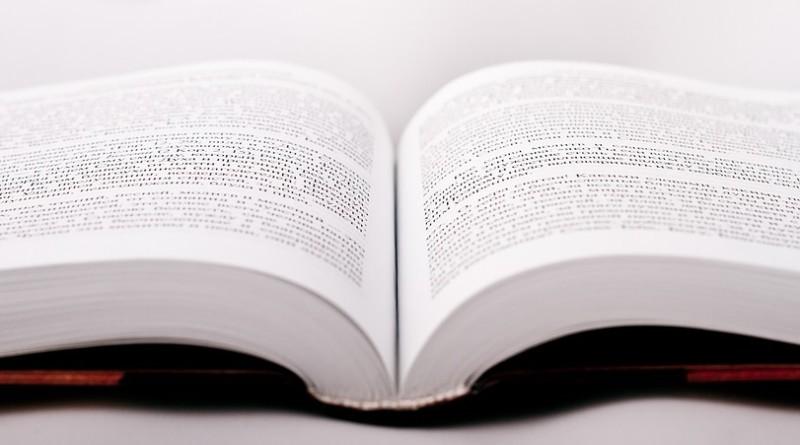 book-1261800_960_720